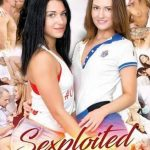 Sexploited – Barbie, Jassica Lincoln, Katrin Tequila, Sofy Torn, Verona Sky (Full Movie)