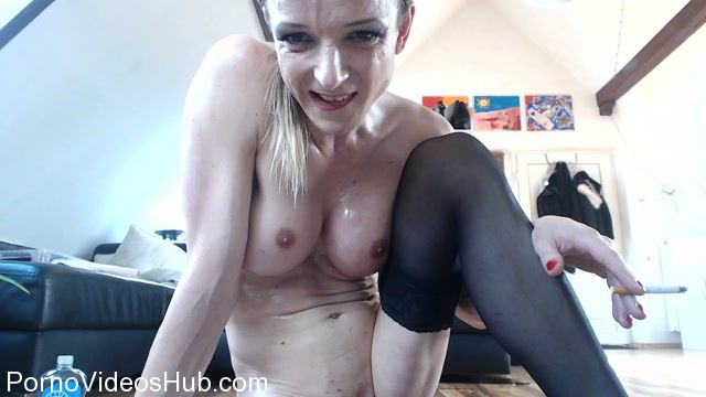Watch Online Porn – Shemale Webcams Video for March 11, 2018 – 15 (MP4, HD, 1280×720)