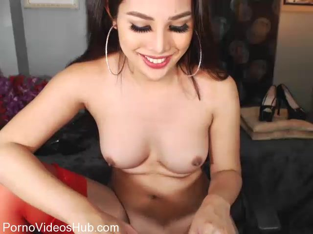 Shemale_Webcams_Video_for_March_13__2018_-_17.MP4.00010.jpg