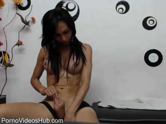 Watch Online Porn – Shemale Webcams Video for March 20, 2018 – 07 (MP4, SD, 640×480)