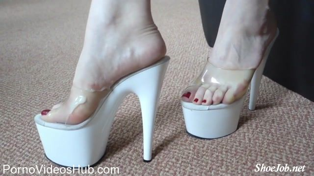 Shiny_Shoejobs_presents_Mommys_Platform_Mules_Fantasy.mp4.00014.jpg