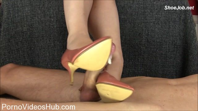 Shiny_Shoejobs_presents_Patent_Pink_Heels.mp4.00012.jpg