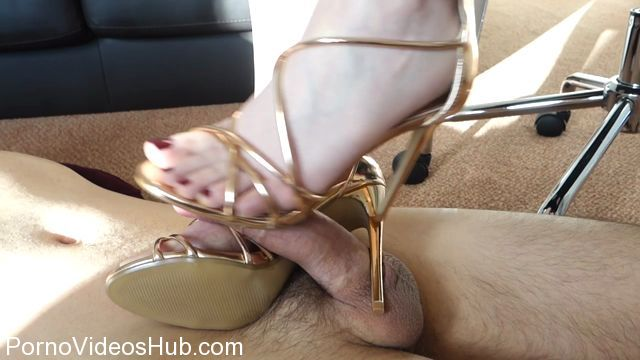 Shiny_Shoejobs_presents_Perfect_Strappy_Sandal_Shoejob.mp4.00007.jpg