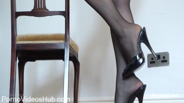 Shiny_Shoejobs_presents_Pleaser_Domina_Mules_Tease.mp4.00001.jpg