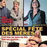 Special Fete Des Meres – Lara, Pascaline, Stephanie (Full Movie)