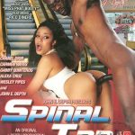 Spinal Tap 8 – Angelica Black, Carmen Hayes, Chanel Dior, Gabby Quinteros, John E. Depth, Lexi Moore, Wesley Pipes (Full Movie)