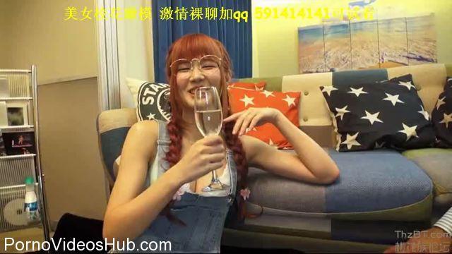 Watch Online Porn – Suzumiya Kotone (Shirosaki Aoi, Shirasaki Aoi) – AV Production Unauthorized Planning Drunkenness Whis Aphrodisiac W ACT.04 [HONB-025] (MERCURY) [cen] (MP4, SD, 852×480)