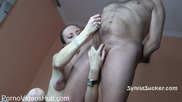 SylviaSucker_presents_Sylvia_Chrystall_in_Reacharound_Handjob._III._Worm_Sight.mp4.00009.jpg