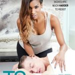 TS Massage 3 – Tori Mayes, Natassia Dreams, Mandy Mitchell, Stefani Special (Full Movie)
