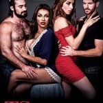 Ts Sister In Law – Brendan Patrick, Jaxton Wheeler, Jessy Dubai, Savannah Thorne (Full Movie)