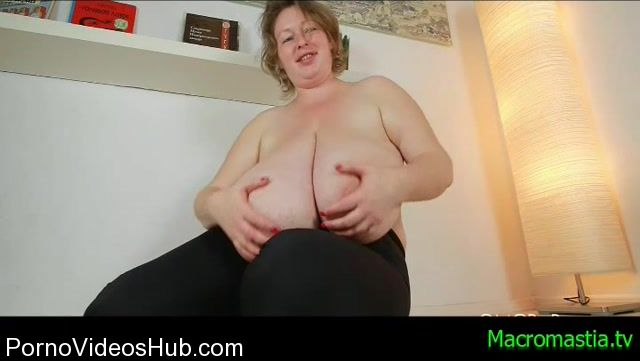 Top_heavy_Mega_Boobs.mp4.00006.jpg