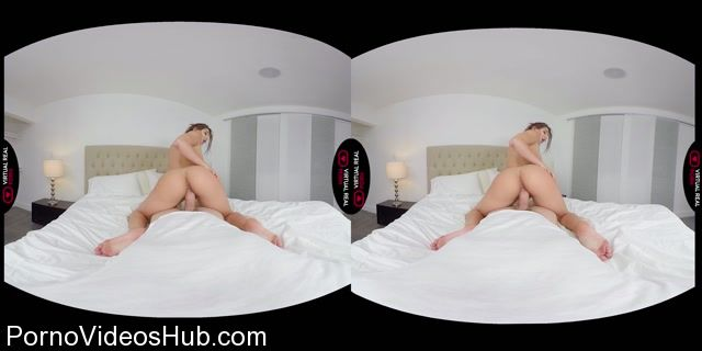 Virtualrealporn_presents_Abella_Danger___Preston_Parker_in_Fix_me_-_09.03.2018.mp4.00011.jpg