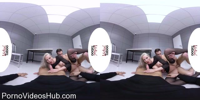 Virtualtaboo_presents_Marie_Pearl_in_Arrested_Mom_Fucks_For_Freedom_-_10.03.2018.mp4.00011.jpg