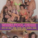 Whirlpool Orgie (Full Movie)