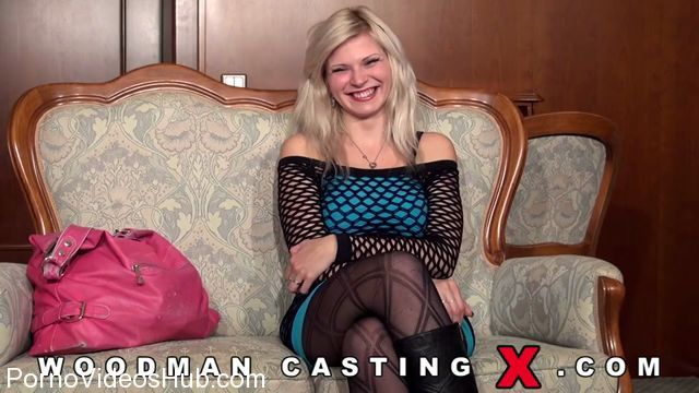 WoodmanCastingX_presents_Barbara_Nova_in_Casting_X_129_Updated_-_04.03.2018.mp4.00002.jpg