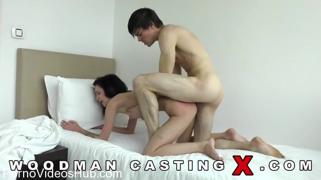 WoodmanCastingX_presents_Charlotte_Maze_Casting_X_183_-_24.02.2018.mp4.00011.jpg