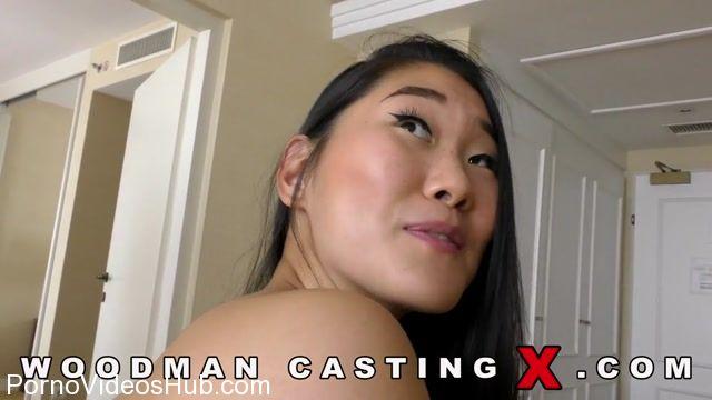 WoodmanCastingX_presents_Katana_in_Casting_X_176_-_10.03.2018.mp4.00004.jpg