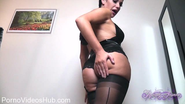 Worship_Jasmine_in_Your_Life_Is_Masturbation.mp4.00003.jpg