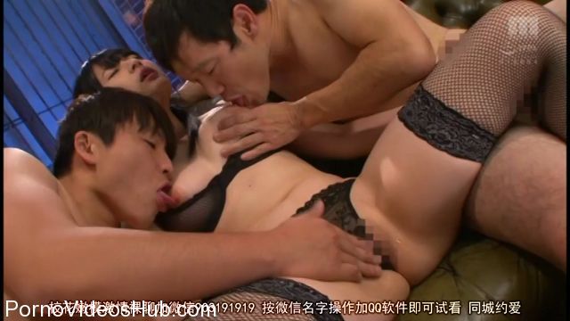 Yuri_Maina_-_This_Perverted_Slut_Is_Always_Touching_My_Cock_While_We_Have_Sex__MIAE-192___ZAMPA__MOODYZ___cen_.mp4.00011.jpg