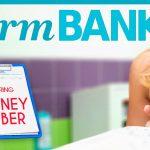 VRbangers presents Britney Amber in VRB Sperm Bank – 27.03.2018