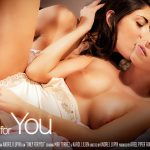 SexArt presents Karol Lilien & Miki Torrez in Only For You – 16.03.2018