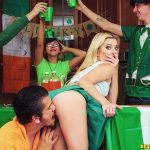 RealityKings – TeensLoveHugeCocks presents Riley Star in Pounded On St Pattys – 16.03.2018