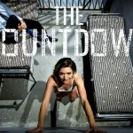PureTaboo presents Eliza Jane in The Countdown – 17.04.2018