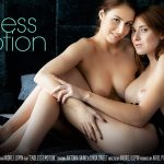 SexArt presents Antonia Sainz & Linda Sweet in Endless Emotion – 06.04.2018