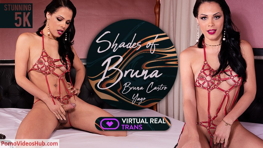 11_Virtualrealtrans_presents_Bruna_Castro_in_Shades_Of_Bruna_Castro_-_28.04.2018.jpg