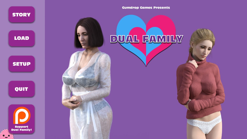 1_Dual_Family_-_Version_0.99_CE.jpg