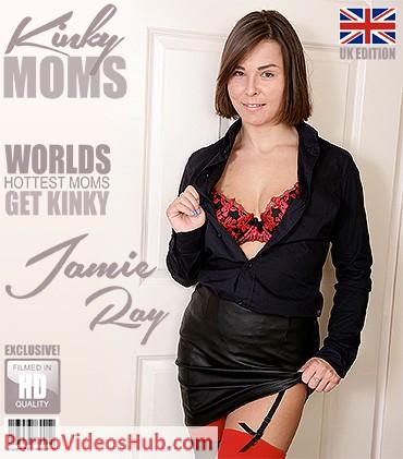 1_Mature.nl_presents_Jamie_Ray__EU___36__in_British_mom_Jamie_Ray_playing_with_herself_-_18.04.2018.jpg