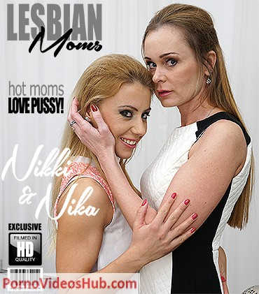 1_Mature.nl_presents_Nika__44___Nikki__31__in_lesbian_moms_Nikki_and_Nika_fooling_around_-_18.04.2018.jpg