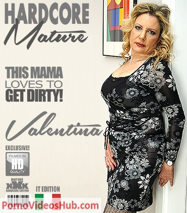 1_Mature.nl_presents_Valentina__51__in_Italian_curvy_housewife_Valentina_fucking_and_sucking_-_20.04.2018.jpg