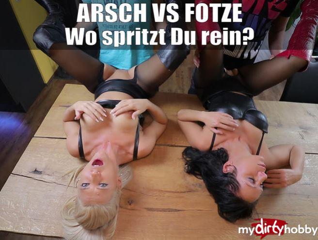 1_MyDirtyHobby_presents_Daynia_-_Arsch_vs._Fotze_-_Wo_spritzt_Du_ab_-_Ass_vs._Cunt__Where_do_you_spout_-_03.04.2018.JPG