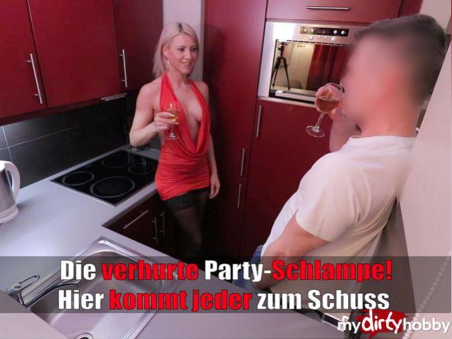 1_MyDirtyHobby_presents_Daynia_-_Die_verhurte_Party-Schlampe_-_Hier_kommt_jeder_zum_Schuss_-_The_bum_party_slut__Everyone_gets_their_shot_.JPG