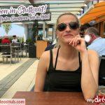 MyDirtyHobby presents schnuggie91 – Ficken in Stuttgart – 10 Minuten Countdown-Fick im Hotel – Fuck in Stuttgart! 10 minutes countdown fuck in the hotel! – 22.04.2018