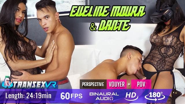 1_Transexvr_presents_Eveline_Moura___Dante_-_09.04.2018.jpg
