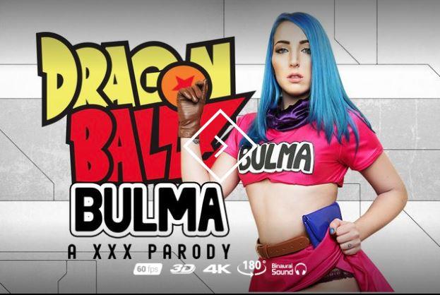 1_Vrcosplayx_presents_Liz_Rainbow_in_BULMA_A_DRAGON_BALL_Z_XXX_PARODY_-_06.04.2018.JPG