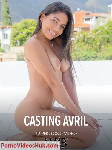 1_Watch4Beauty_presents_Avril_in_Casting_-_08.04.2018.jpg