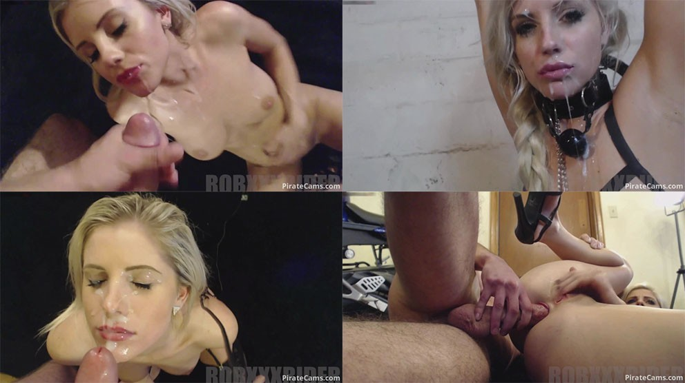 29VideoCumshotSquirtCompilation.jpg