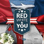 MilfVR presents Jarushka Ross in Red, White and You – 26.04.2018