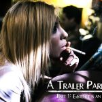 PureTaboo presents Kenzie Reeves, Joanna Angel in Trailer Park Taboo – Part 1 – 03.04.2018