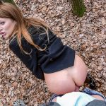 FakeHub – PublicAgent presents Verona Sky in Russian shaven pussy fucked for cash – 31.03.2018