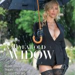 A 40 Year Old Widow – Alexis Fawx, Axel Aces, Cassie Del Isla, Dean Van Damme, Dorian del Isla, Emilio Ardana, Liselle Bailey, Pascal White, Rebecca More, Tina Kay (2018/ Full Movie)