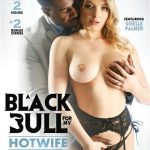 A Black Bull For My Hotwife 2 – Clea Gaultier, Eddie Powell, Ella Nova, Giselle Palmer, Jasmine Jae, Maddy O' Reilly, Whitney Wright (2018/ Full Movie)