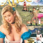 Alice – Aiden Starr, Andy San Dimas, April Flores, Carlos Batts, CJ Wright, Erica McLean, Evan Stone, Katie St. Ives, Kimberly Kane, Sunny Lane (Full Movie)