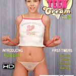 Anal Teen Cream 3 (Full Movie)