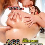 Ass Candy 3 – Angela White, Chanel Preston, Kat Dior, Kristina Rose, Nikki Benz, Yurizan Beltran (2018/ Full Movie)