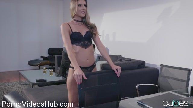 Watch Online Porn – Babes – BlackIsBetter presents Tara Ashley in Top Woman – 08.04.2018 (MP4, SD, 854×480)