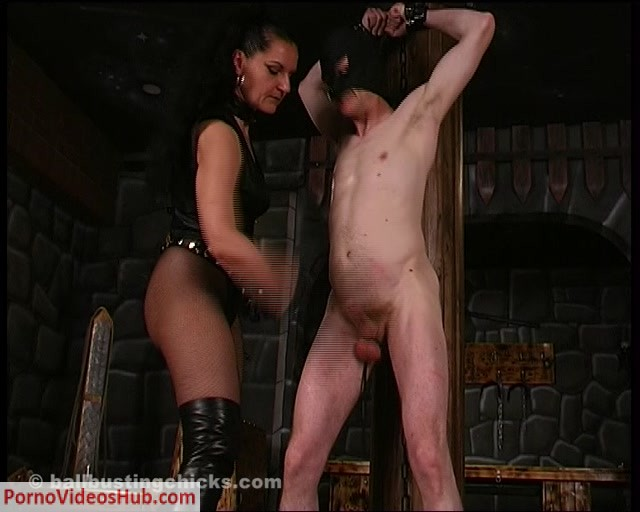 BallbustingChicks_presents_Mistress_Silvia_in_Stiff_Cock_Beaten_Until_Cum_.mp4.00005.jpg